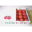 hinodemachi_t001.jpg