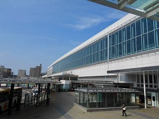 01富山駅.jpg