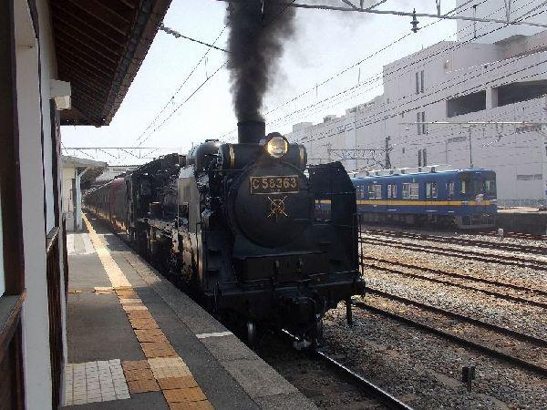 DSCN1521.jpg