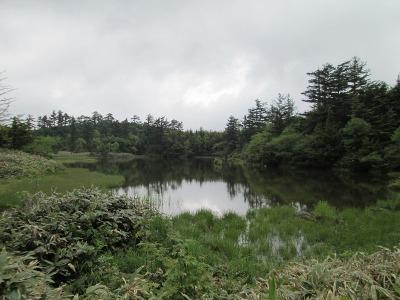 kusatsu_yama06.jpg